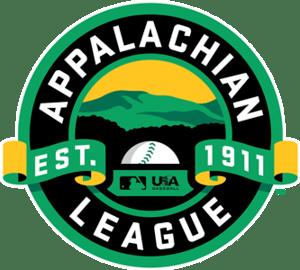 Appalachian League
