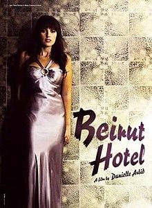 Beirut Hotel  Wikipedia