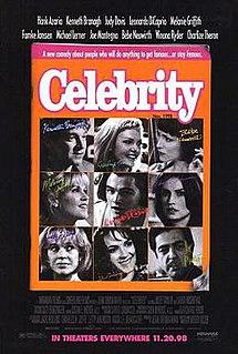 Celebrity Ver2 Jpg