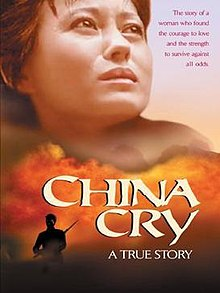 China cry cover.jpg