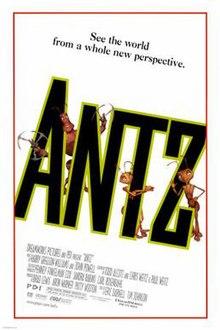 Antz-Poster.jpg