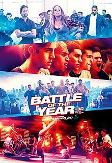 Battle of the Year 2013.jpg