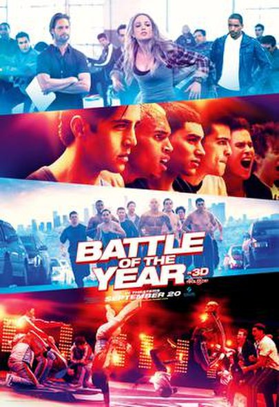 File:Battle of the Year 2013.jpg