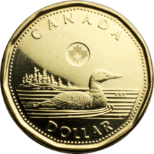 Canadian Dollar - reverse.png