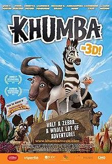 Khumba poster.jpg