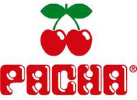 Pacha logo.png