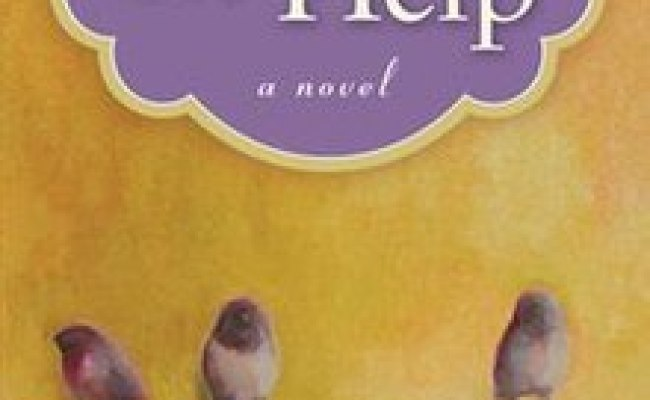 The Help Wikipedia