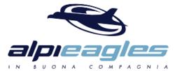 Alpieagles logo.png