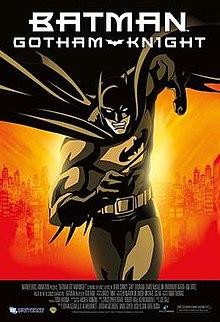 https://i0.wp.com/upload.wikimedia.org/wikipedia/en/thumb/f/f0/Batman_Gotham_Knight.jpg/220px-Batman_Gotham_Knight.jpg