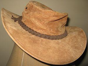 IMG My Hat