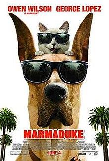 Marmaduke ver3.jpg