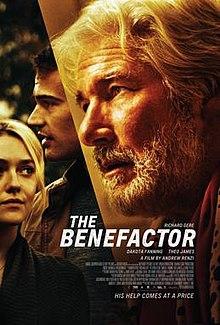 Benefactor poster.jpg