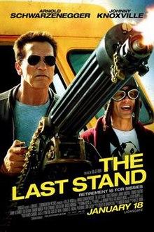 Last Stand 2013.jpg