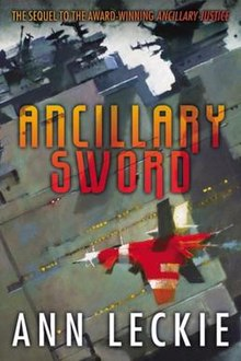 Ancillary Sword Orbit cover.jpg