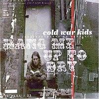 https://i0.wp.com/upload.wikimedia.org/wikipedia/en/thumb/f/f4/Cold_war_kids_hang_me_up_to_dry.jpg/200px-Cold_war_kids_hang_me_up_to_dry.jpg