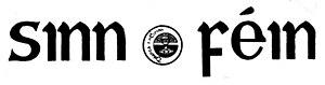 Sinn Féin logo
