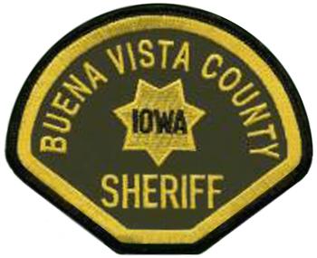 Buena Vista County Sheriff's Office