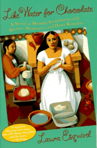 Like Water for Chocolate (Book Cover).png
