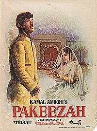 Pakeezah (source: filmcity.in)