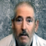 Disappearance Of Robert Levinson Wikipedia