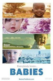 Babies poster.jpg