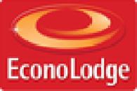 New logo (2008–present).