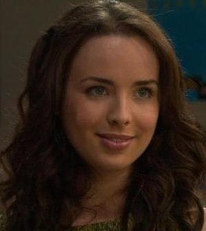 Kate Ramsay