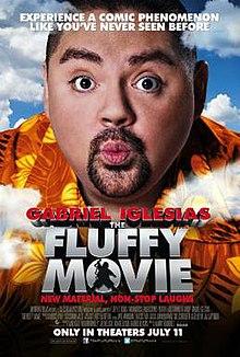 The Fluffy Movie.jpg