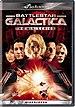 Battlestar Galactica (TV miniseries)