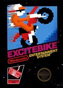 Excitebike cover.jpg