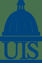 UIS Logo.png