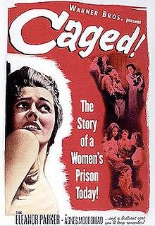 Caged1 1950.jpg