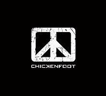 Chickenfootalbumcover.jpg