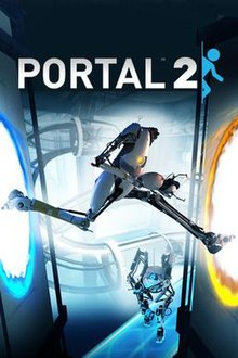 Download Ps3 Games For Free Full Version Straight Onto Ps3 : download, games, version, straight, Portal, Wikipedia