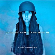 U2 You're the Best Thing About Me.jpeg