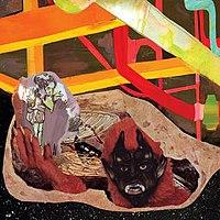 Wolf Parade - At Mount Zoomer (2008)