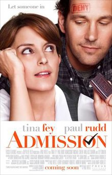 Admission movie poster.jpg