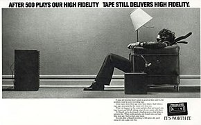 director chair with side table black skull maxell - wikipedia