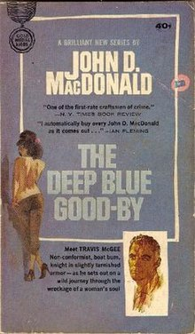 The Deep Blue Goodby  Wikipedia