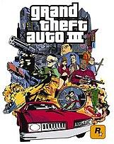 Cara Setting Joystick Gta San Andreas Pc : setting, joystick, andreas, Grand, Theft, Wikipedia