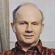 John Holt educator  Wikipedia