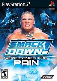 https://i0.wp.com/upload.wikimedia.org/wikipedia/en/thumb/f/fb/WWESmackDownHereComesThePain.jpg/190px-WWESmackDownHereComesThePain.jpg?w=747
