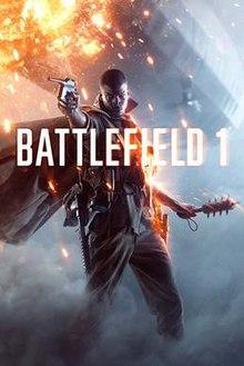 battlefield 1 wikipedia