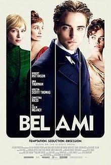 Bel Ami Poster Jpg