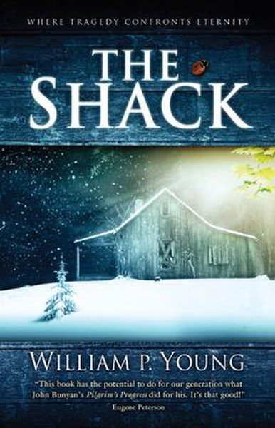 The Shack's Attacks Against Christianity