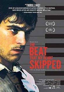 Les Battements De Mon Coeur Film : battements, coeur, Heart, Skipped, Wikipedia