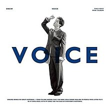 Digital cover of Onew's Voice.jpg
