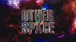 Other Space title.jpg