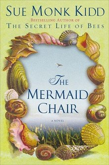 the mermaid chair euro chairs for rv wikipedia