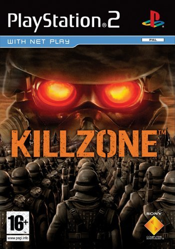 Killzone Shadow Fall Wallpaper Killzone Wikipedia